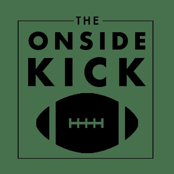 The Onside Kick